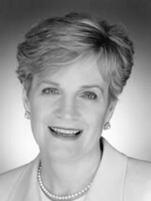 Carolyn Landon
